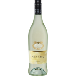 Photo of Brown Brothers Moscato