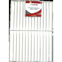 Photo of Rectangular Cake Cooler