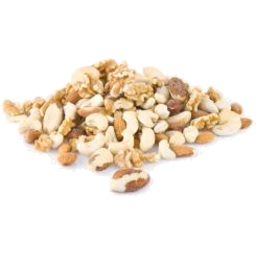 Photo of Yummy Fruit & Nut Raw Mix Nuts 500g