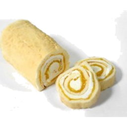 Photo of Honey Roll Waikato Cakes 250g