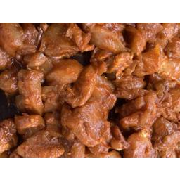 Photo of Barossa Fresh Chicken Yiros Meat