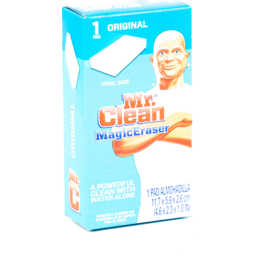 Photo of Mr Clean Magic Eraser Original