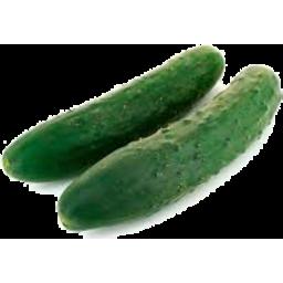 Photo of Cucumber Short