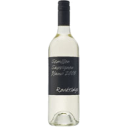 Photo of Rockridge Sauv Blanc 750ml