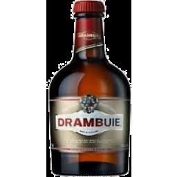 Photo of Drambuie Whiskey Liqueur 350ml