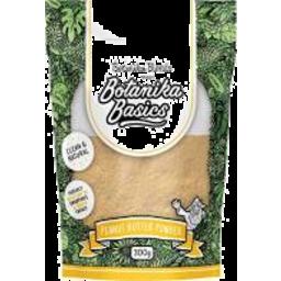 Photo of Botanika Blends Peanut Butter Powder 300g