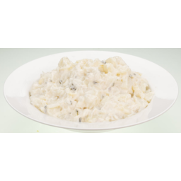 Photo of Bells Potato Salad