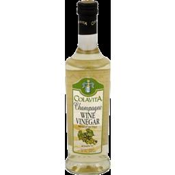 Photo of Colavita Prosecco Vinegar 500ml