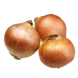 Photo of Onions Brown New Season