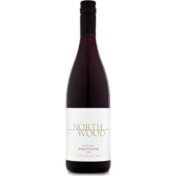 Photo of Northwood Pinot Noir 750ml