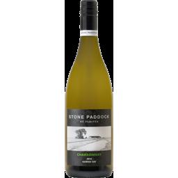 Photo of Stone Paddock Chardonnay