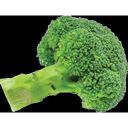 Photo of Broccoli Each