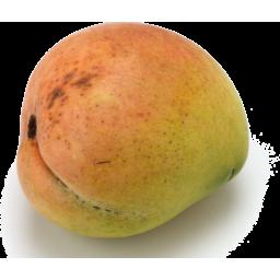 Photo of Mangoes - Kensington Pride - 2nd Quality