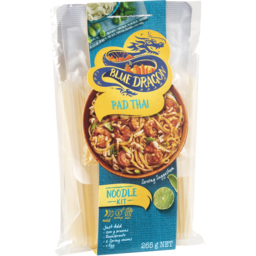 Photo of B/Dragon Noodle Kit Pad Thai 265gm