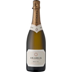 Photo of Akarua Brut NV 750ml
