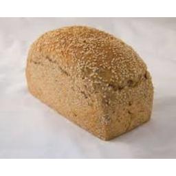 Photo of Irr S/Dough Brkfst Loaf 900g