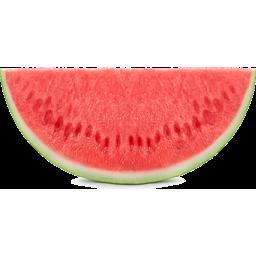 Photo of Watermelon Seedless Quarter Kg
