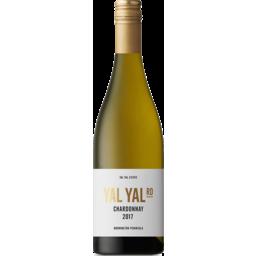Photo of Yal Yal Rd Chardonnay 750ml