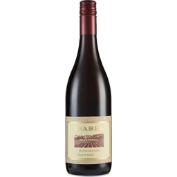 Photo of Isabel Est Pinot Noir 750ml