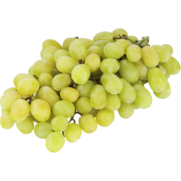 Photo of Grapes Cotton Candy 500gm