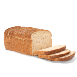 Photo of Homestyle P/F Wholemeal Bread 7oogm