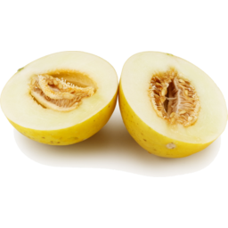 Photo of Honeydew Melon - Yellow Skin