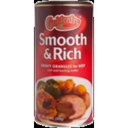 Photo of Goldenfry Gravy Smooth & Rich 300gm