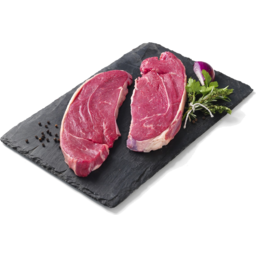 Photo of Beef Steak Blade P/Kg