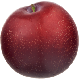 Photo of Plums Red Kg