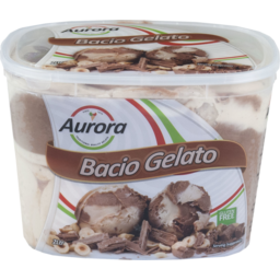 Romeo's Online - Ice-Cream - Frozen Dessers