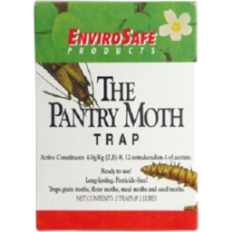 Photo of Enviro Moth Trap
