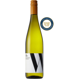 Photo of Jim Barry Watervale Riesling