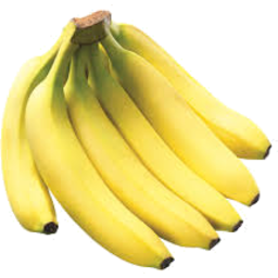 Photo of Bananas - 2kg Bulk Buy