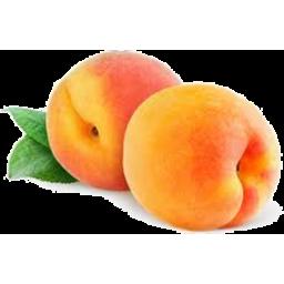 Photo of Peaches