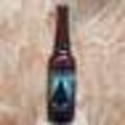 Photo of Rhyme And Reason Joy Ride Pale Ale 500ml