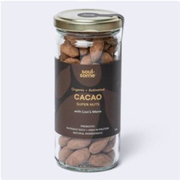 Photo of Soul-Some Cacao Nuts 130g