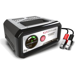 Photo of Schumacher 10a Battery Charger