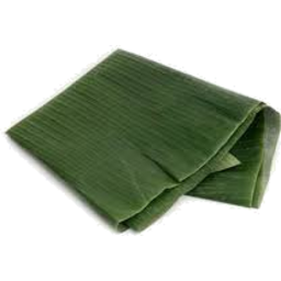 Photo of Banana Leaf