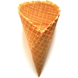 Photo of Altimate Waffle Cones Medium 12pk