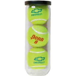 Photo of Head Penn Tennis Balls