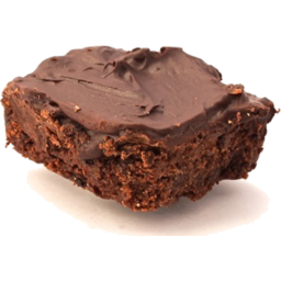 Photo of Brownies