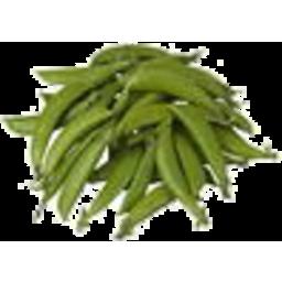 Photo of Sugar Snap Peas/ Snow Peas