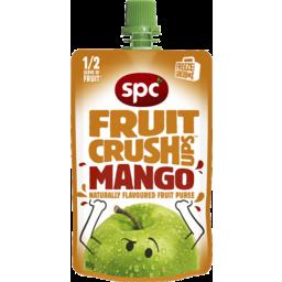 Photo of SPC Fruit Crush-Ups Mango 90gm