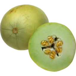 Photo of Honeydew Whole