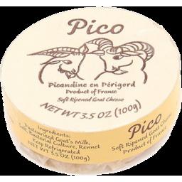Photo of Pico Cheese 100gm