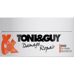 Photo of Toni & Guy Hair Mask Damage Reconstruction 200ml