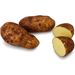 Photo of Potatoes - Nicola
