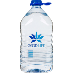 Photo of Goodlife Blue Spring Water