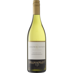 Photo of Leeuwin Estate Prelude Chardonnay