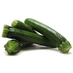 Photo of Zucchini Baby Courgettes